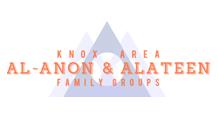 Al - Anon